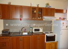 Квартири под наем Благоевград, Едностаен апартамент Еленово