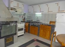 Квартири под наем Благоевград, Тристаен апартамент Широк център, В близост до ЮЗУ, В близост до AUBG