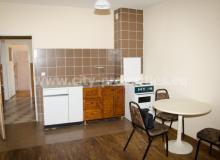Квартири под наем Благоевград, Тристаен апартамент Запад