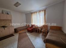 Квартири под наем Благоевград, Едностаен апартамент Идеален център