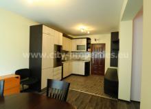 Квартири под наем Благоевград, Тристаен апартамент Широк център, Запад, В близост до ЮЗУ