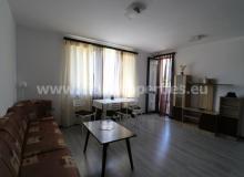 Квартири под наем Благоевград, Тристаен апартамент Широк център