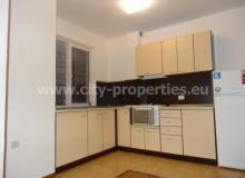 Квартири под наем Благоевград, Тристаен апартамент Широк център, В близост до ЮЗУ