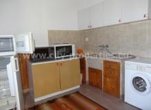 Квартири под наем Благоевград, Тристаен апартамент Грамада
