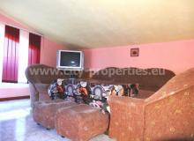Квартири под наем Благоевград, Двустаен апартамент Широк център, В близост до AUBG
