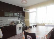 Квартири под наем Благоевград, Многостаен апартамент В близост до ЮЗУ, Грамада