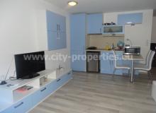 Квартири под наем Благоевград, Едностаен апартамент Широк център, В близост до ЮЗУ
