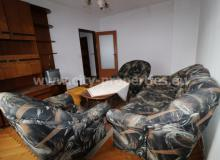 Квартири под наем Благоевград, Двустаен апартамент Еленово