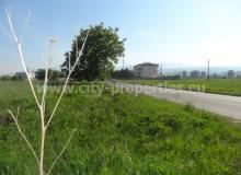 Имот за продан в Благоевград, Първа Промишлена Зона