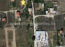 Имот за продан в Благоевград, Първа Промишлена Зона, около Благоевград