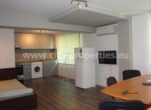 Имот за продан в Благоевград, Широк център, Идеален център, В близост до AUBG
