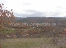 Имот за продан в Благоевград, Еленово, около Благоевград