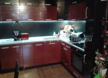 Имот за продан в Благоевград, Орлова Чука