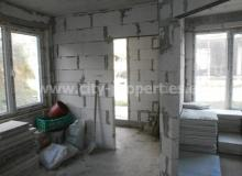 Имот за продан в Благоевград, Освобождение