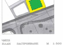 Имот за продан в Благоевград, Баларабаши