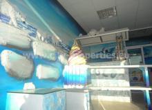Имот за продан в Благоевград, Еленово