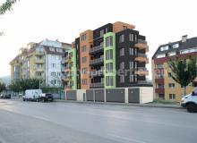 Имот за продан в Благоевград, Широк център, Освобождение, В близост до ЮЗУ