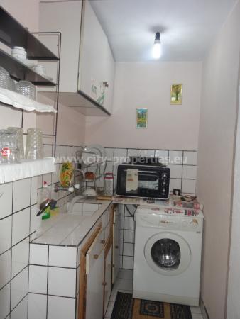 Квартири под наем Благоевград, Едностаен апартамент Освобождение, В близост до ЮЗУ