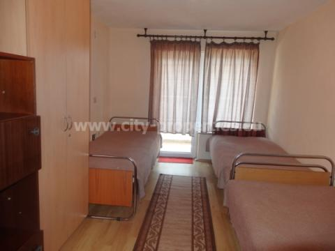 Квартири под наем Благоевград, Двустаен апартамент Освобождение, В близост до ЮЗУ