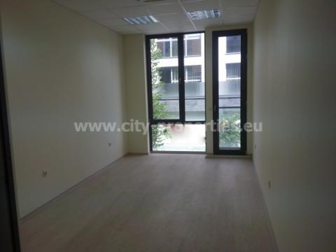 Квартири под наем Благоевград, Офис Идеален център, В близост до AUBG