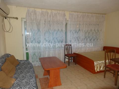 Квартири под наем Благоевград, Едностаен апартамент Идеален център, В близост до ЮЗУ, В близост до AUBG