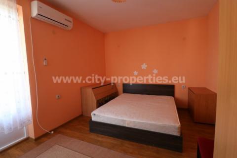 Квартири под наем Благоевград, Двустаен апартамент Широк център, Освобождение, В близост до ЮЗУ