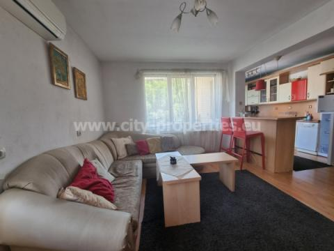 Квартири под наем Благоевград, Многостаен апартамент Широк център, В близост до AUBG