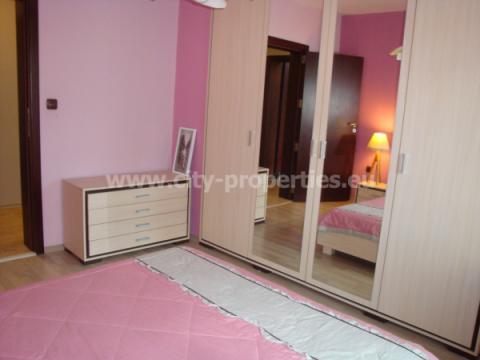 Квартири под наем Благоевград, Многостаен апартамент Идеален център, В близост до ЮЗУ, В близост до AUBG