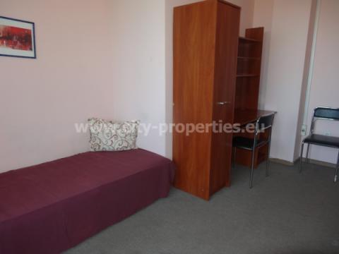 Квартири под наем Благоевград, Едностаен апартамент В близост до ЮЗУ, Грамада