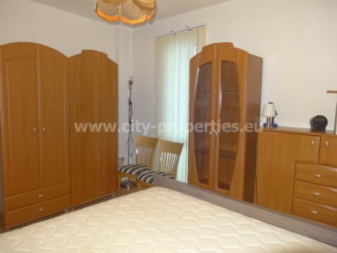 Квартири под наем Благоевград, Многостаен апартамент Идеален център, В близост до AUBG