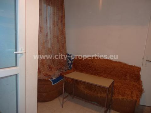 Квартири под наем Благоевград, Двустаен апартамент Струмско