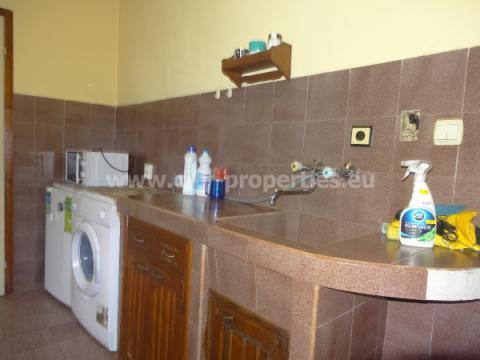 Квартири под наем Благоевград, Едностаен апартамент Широк център, Запад, В близост до ЮЗУ