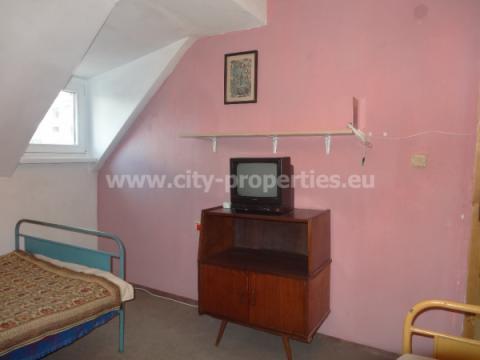 Квартири под наем Благоевград, Гарсониера Идеален център, В близост до ЮЗУ, В близост до AUBG