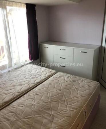 Квартири под наем Благоевград, Двустаен апартамент Широк център, В близост до ЮЗУ