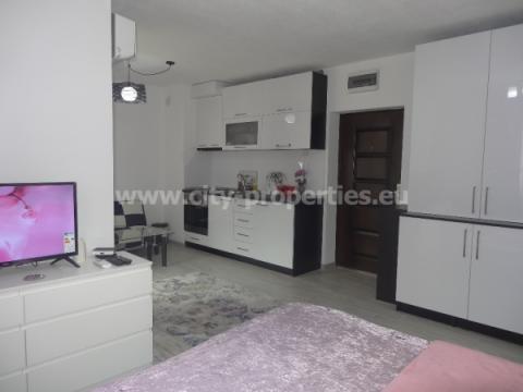 Квартири под наем Благоевград, Едностаен апартамент Широк център, Идеален център, В близост до ЮЗУ, В близост до AUBG