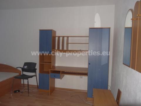 Квартири под наем Благоевград, Двустаен апартамент Широк център, Запад, Освобождение, В близост до ЮЗУ