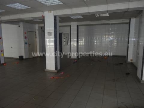 Квартири под наем Благоевград, Магазин Идеален център