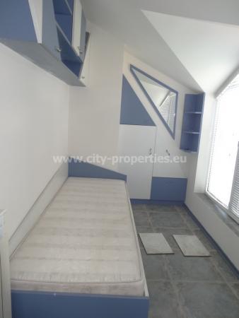 Квартири под наем Благоевград, Гарсониера Широк център