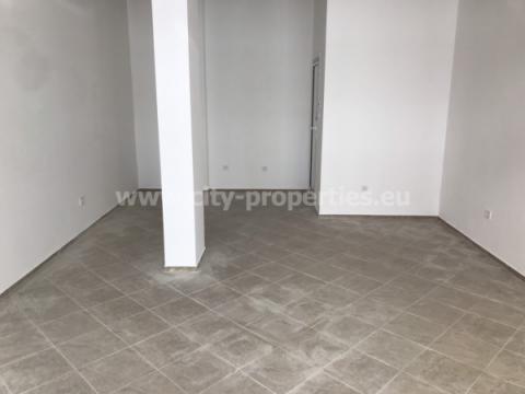 Квартири под наем Благоевград, Офис Широк център