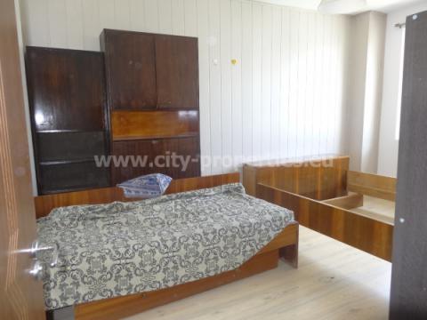 Квартири под наем Благоевград, Многостаен апартамент Идеален център