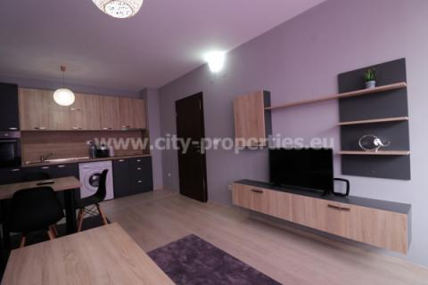 Квартири под наем Благоевград, Тристаен апартамент Широк център, Запад, В близост до ЮЗУ, В близост до AUBG