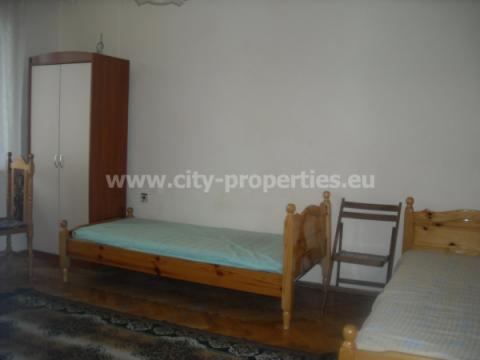 Квартири под наем Благоевград, Двустаен апартамент Широк център
