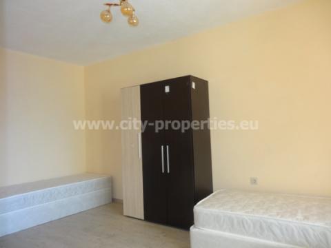 Квартири под наем Благоевград, Тристаен апартамент Бялата висота