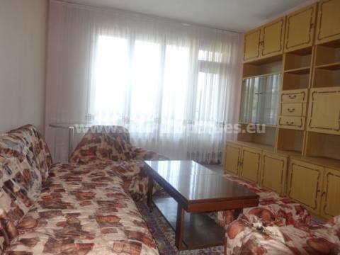 Квартири под наем Благоевград, Многостаен апартамент Освобождение