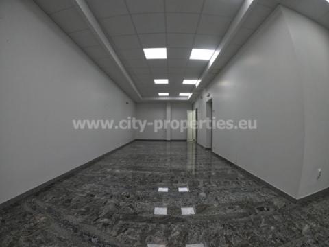 Квартири под наем Благоевград, Офис Идеален център