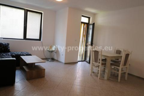 Квартири под наем Благоевград, Тристаен апартамент Освобождение
