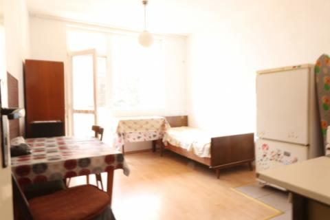 Квартири под наем Благоевград, Двустаен апартамент Освобождение