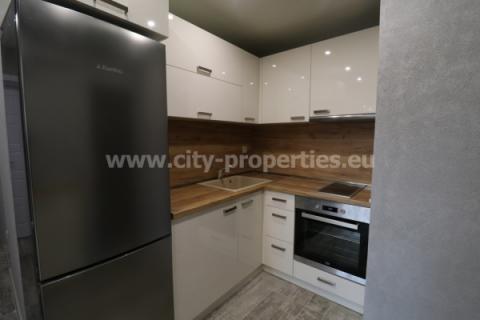 Квартири под наем Благоевград, Тристаен апартамент Идеален център, В близост до AUBG