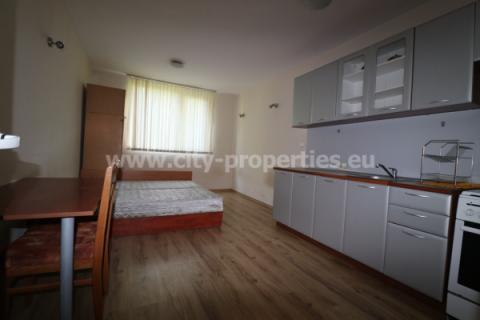 Квартири под наем Благоевград, Двустаен апартамент Запад, В близост до ЮЗУ