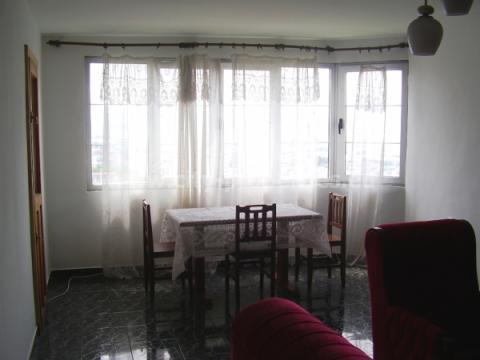 Квартири под наем Благоевград, Четиристаен апартамент Освобождение
